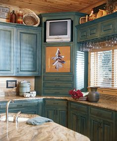 lake cabin decor design ideas pictures remodel and decor page 36