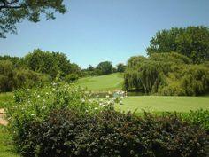 Glendower Golf Club | Gauteng Golf Courses Pretoria, Golf Clubs, Golf Courses, Usa, World, The World, U.s. States