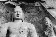 Big Buddhas Buddha, Statue, Stuff To Buy, Sculpture, Sculptures