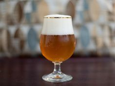 Slide Show | Make Your Own Beer: 15 Great Homebrew Recipes To Try | Serious Eats