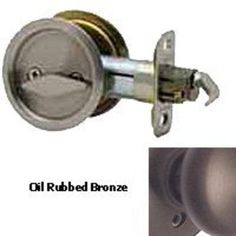 """Door Finial Ball Tip for 6/"""" x 6/"""" Hinge 9 Beautiful Finishes By FPL door Locks"""