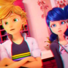 Miraculous Quiz, Miraculous Characters, Miraculous Ladybug Wallpaper, Miraculous Ladybug Fan Art, Girl Photo Poses, Girl Photos, Cat Noir And Ladybug Comics, Foxy And Mangle, Marinette Et Adrien