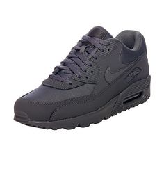 21 Best Nike Air Max images | Nike air max, Nike, Air max