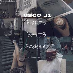 Vsco Feed, Insta Filters, Photo Editing Vsco, Insta Snap, Vsco Presets, Vsco Filter, Picsart, Instagram Feed, Lightroom