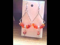 Jewelry - handmade (Nakit - Ručna izrada) - http://videos.silverjewelry.be/pins/jewelry-handmade-nakit-rucna-izrada/