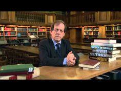 ▶ Belangrijke boodschap van Rik Torfs, rector van de KU Leuven. - YouTube ontdekdewereld.be