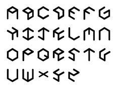 Graffiti Lettering Fonts, Graffiti Alphabet, Typography Letters, Typography Logo, Typography Design, Logos, Typeface Font, Alphabet Symbols, Alphabet Design