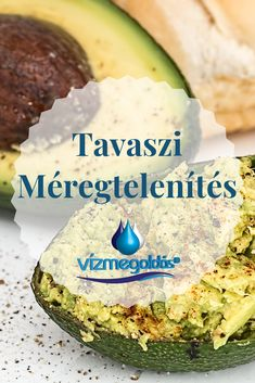 Smoothie Fruit, Herbal Oil, Herbal Medicine, Avocado Toast, Natural Remedies, Herbalism, Healthy Living, Food And Drink, Health Fitness