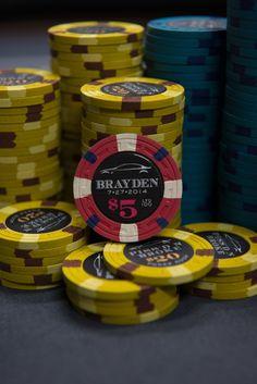 Villento las vegas casino tarkastelu