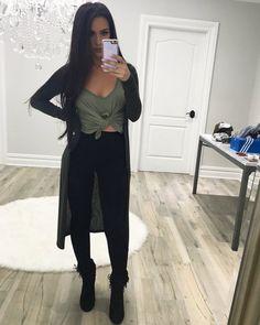 Pinterest-jannethgarcia