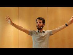 ¿HAS PERDIDO LA CAPACIDAD DE #SOÑAR? ¿Has estado en alguna situación de presión alguna vez? Te regalamos 2 minutos de nuestro #mastermind en #Sevilla  ¡Síguenos en las redes! #SeneidayAlejandro Blog: http://seneidayalejandroaviles.com y... si lo que quieres es saber ¿cómo generar ingresos con Internet? Aquí tienes nuestro sistema, INFORMATE: www.seneidayalejandro.com