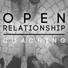 open relationship coaching   polyamory coaching   polyamory help   sex counselor