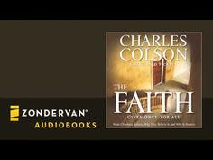 The Faith audiobook is the most important audiobook Chuck Colson and Harold Fickett have ever written: a thought-provoking, soul-searching, and powerful mani. Soul Searching, Scripture Quotes, Audiobook, Thought Provoking, Poems, Faith, Thoughts, Writing, Reading
