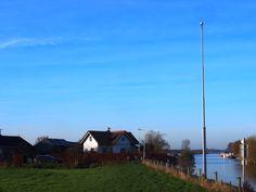 EASTERMAR. Ald Brêgehûs Friesland