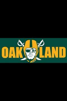 Hand Painted Star Wars NFL Darth Vader Helmet Oakland ...