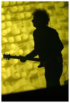 Soda Stereo, Zeta Bosio, Perfect Love, Enjoy Your Life, The Shining, Michael Jackson, Rock And Roll, Singer, Movies
