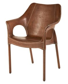 Jayson-home-malaga-chair-4-furniture-armchairs-leather