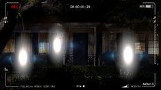 3 increíbles filmaciones de Seres de Luz captados en cámara. ¿Por que últimamente están apareciendo cada vez mas este tipo de seres? ¿no...