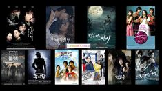 Do you have any recommendations of K-dramas based on manhwas? Taecyeon, Quezon City, Korean Drama, Dramas, Fangirl, Album, Feelings, Movie Posters, Fan Girl