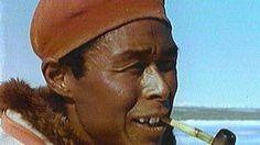 Documentaire sur les Inuits de la terre de Baffin, pendant le court été arctique, qu'ils mettent à profit pour faire leurs provisions en vue du long hiver à venir. Dans la région de Pont Inlet dans l'île d'Alukseevee, les Inuits Tununermiut chassent le phoque ainsi que le narval et le béluga. Nous rencontrons la famille d'un chasseur, dont chaque membre a un rôle à jouer afin de survivre dans cette contrée au climat si rude.
