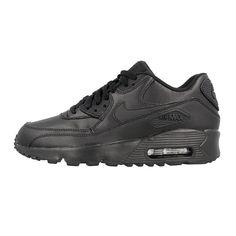Buty Nike Air Max 90 Ltr 833412-001 | SquareShop.pl