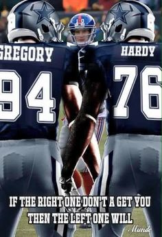 NFL Jerseys NFL - 1000+ images about My teams on Pinterest | Dallas Cowboys, Tony ...