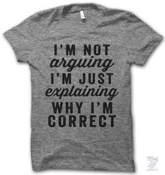 I love a LOT of these shirts.so funny! coffee doesn't ask silly questions, coffee understands.