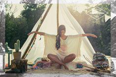 Paz. #ESS #vive_o_sonho #abraca_a_tua_primavera