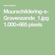 Muurschildering-s-Gravenzande_1.jpg 1.000×665 pixels