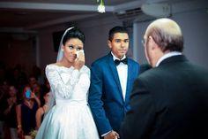 Casamento - Brenno e Vanessa