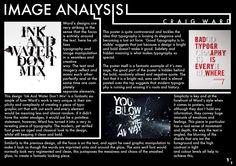 Image Analysis.