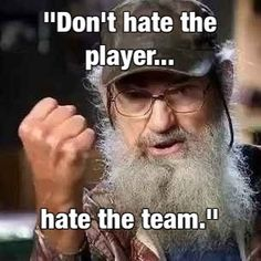 wise words si.. wise words..