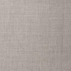 IL032 NATURAL - 100% Linen - Middle Weight (5 oz/yd2)