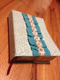 bible cover scripture cover