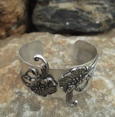 Looking Glass Jewellery - Original, beautiful handmade jewellery - The Best Bit (The Shop)
