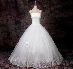 #weddingdress #princess #wedding