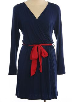(http://www.adabelles.com/in-the-navy-dress/)