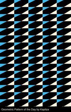 4824a0449b9cb7d980c0ab539bbcda21.jpg (236×372)