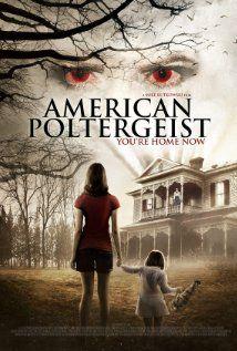 #americanpoltergeist2015 #movie #americanpoltergeist