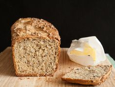 Blog kulinarny. COOLinarna Strefa. Na słodko i wytrawnie.