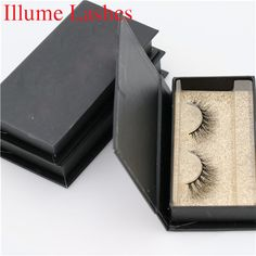 mink fur lashes customized box Silk Lashes, 3d Mink Lashes, False Lashes, Mink Eyelashes Wholesale, Mink Fur, Box, Makeup, Fake Lashes, Maquillaje