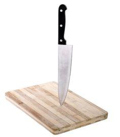 maxairi_89329513 Kitchen Knives