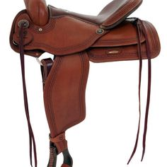 to Alamo Flex Tree Greek Border Tooled Western Trail Saddle 1060 Western Saddles For Sale, Western Tack, Horse Saddles, Horse Tack, Tree Seat, Trail Saddle, Saddle Shop, Boots Store, Westerns
