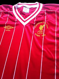 cd08c5a1a 175 Best Kits in the history of LFC images in 2019