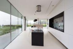 Galería de Casa cercana a Havířov / Kamil Mrva Architects - 5