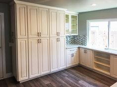 Pin By A Construction Pro Kitchen Remodeling On Full House Remodel - Bathroom remodel elk grove ca