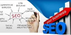 Voztech provides the SEO Service Delhi. Best SEO Company in Delhi. Voztech is India's top digital marketing   Company. We are based in New Delhi and we provide full-suite Internet marketing services like SEO, SMO, PPC, and Web Design Services etc. http://www.voztech.in/