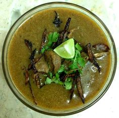 ... cook time 4 hours see more nihari indian beef stew rasamalaysia com