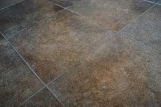 This part of a tile project can be easily DIYed if you've brushed up on how to tile grout and begin with the right supplies. Regrouting Tile, Floor Tile Grout, Bob Vila, Tile Projects, Make It Simple, Home Improvement, Flooring, Diy, Bricolage