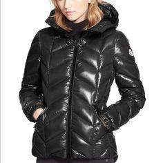 21a8b57d121c 17 Best moncler fur women winter  forsale  seller   images